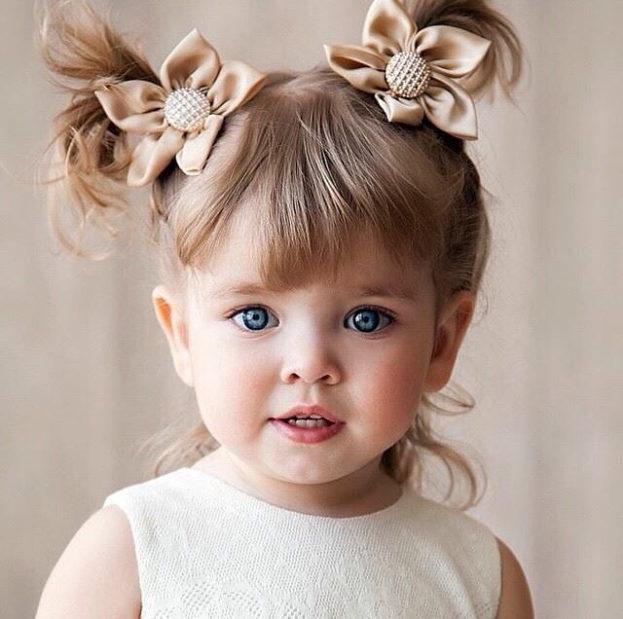 اجمل صور اطفال بنات خلفيات صغار الصبايا حلوين جدا هل تعلم