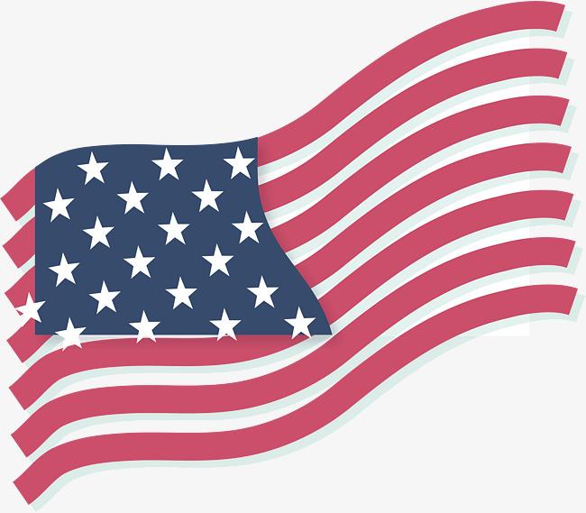 بالصور صور علم امريكا , رمزيات لشعار الولايات المتحده الامريكيه 3063 1