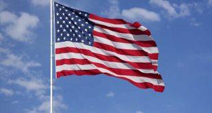 صوره صور علم امريكا , رمزيات لشعار الولايات المتحده الامريكيه