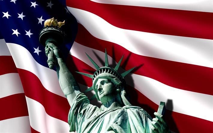 بالصور صور علم امريكا , رمزيات لشعار الولايات المتحده الامريكيه 3063 2