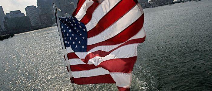 بالصور صور علم امريكا , رمزيات لشعار الولايات المتحده الامريكيه 3063 3