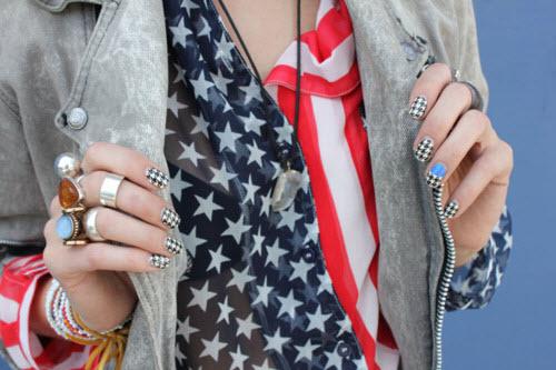 بالصور صور علم امريكا , رمزيات لشعار الولايات المتحده الامريكيه 3063 4