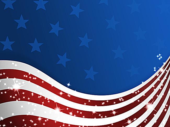 بالصور صور علم امريكا , رمزيات لشعار الولايات المتحده الامريكيه 3063 6