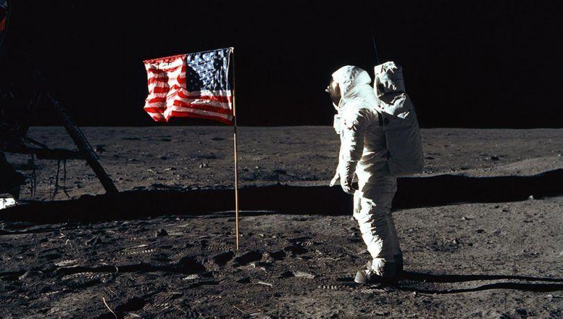 بالصور صور علم امريكا , رمزيات لشعار الولايات المتحده الامريكيه 3063 7