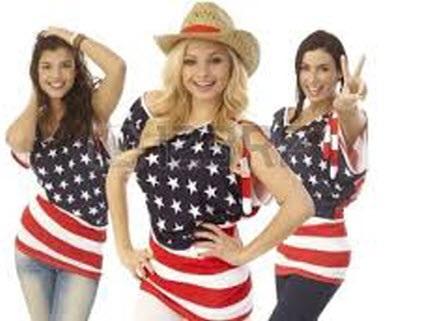 بالصور صور علم امريكا , رمزيات لشعار الولايات المتحده الامريكيه 3063 8