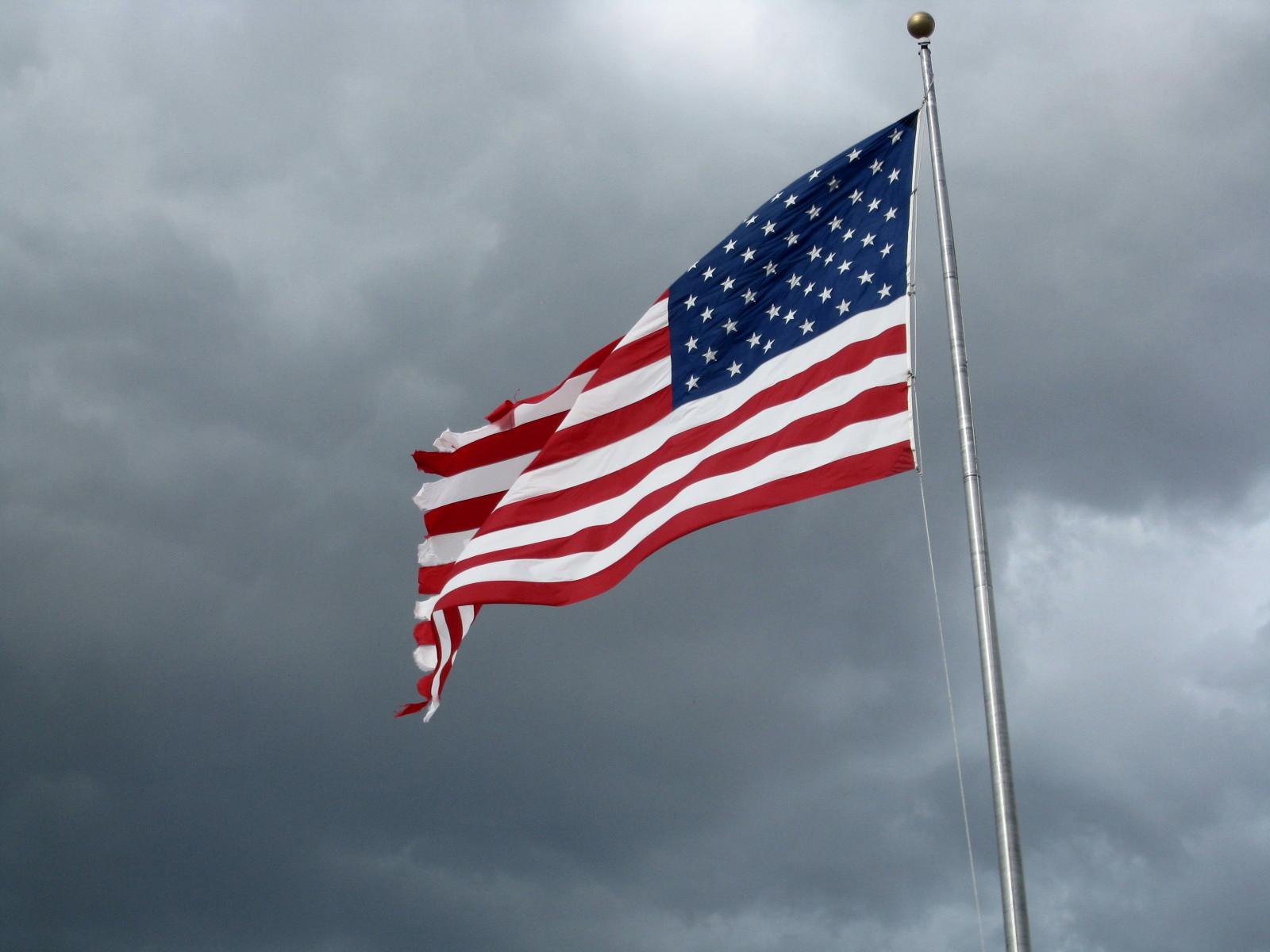 بالصور صور علم امريكا , رمزيات لشعار الولايات المتحده الامريكيه 3063 9