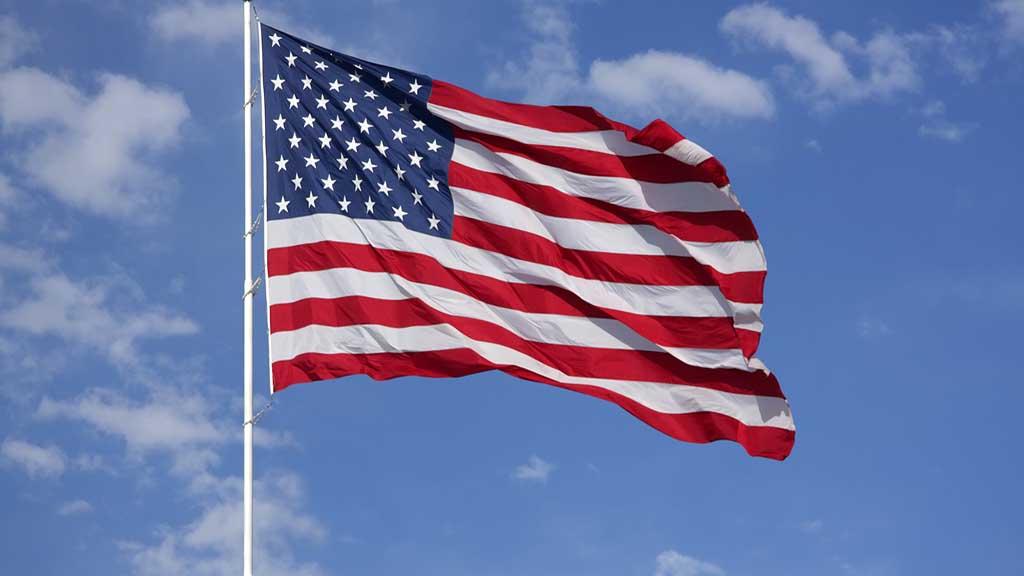 بالصور صور علم امريكا , رمزيات لشعار الولايات المتحده الامريكيه 3063