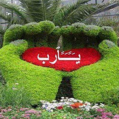 بالصور اجمل الصور الدينية , احلى الرمزيات الاسلاميه للنشر