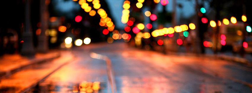 صوره صور لغلاف الفيس بوك , خلفيات فيس جميله وملونه