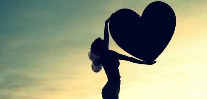 صورة صور لغلاف الفيس بوك , خلفيات فيس جميله وملونه