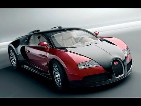 بالصور افضل صور سيارات , اجمل واغلى عربيات فى العالم 3070 6