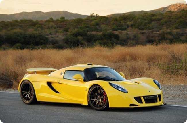 بالصور افضل صور سيارات , اجمل واغلى عربيات فى العالم 3070 9