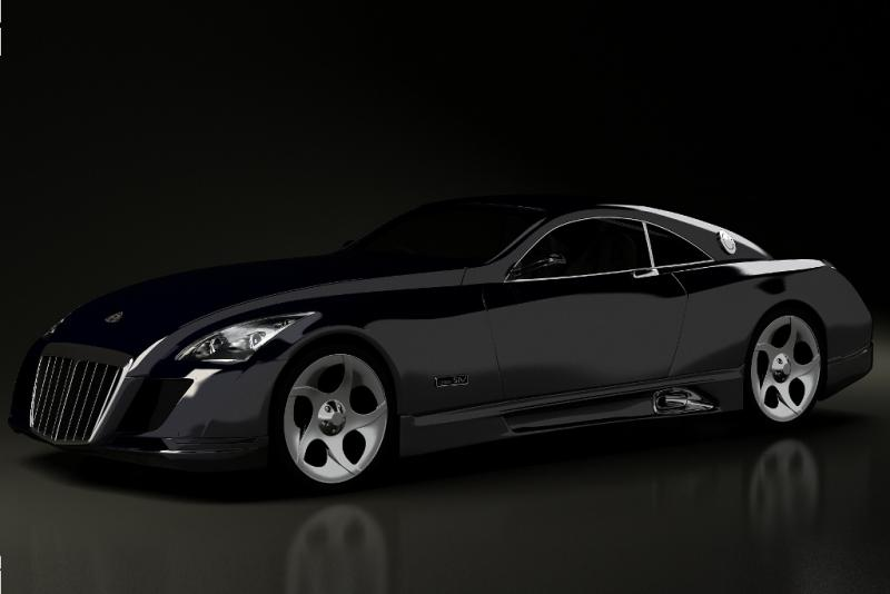 بالصور افضل صور سيارات , اجمل واغلى عربيات فى العالم 3070