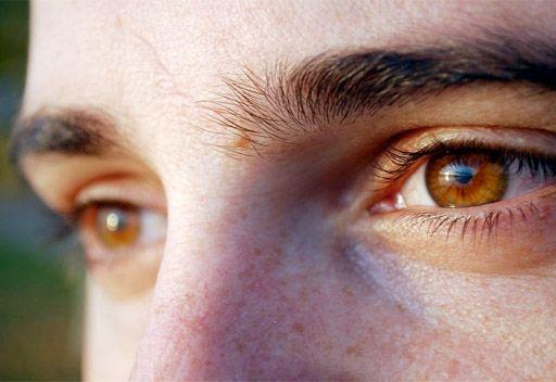 بالصور صور عيون عسليه , خلفيات اجمل لون عين عسلي 3078 4