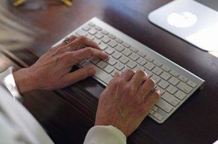 بالصور كيفية كتابة مقال , تعلم فن الكتابه باحتراف 3082 3 310x205