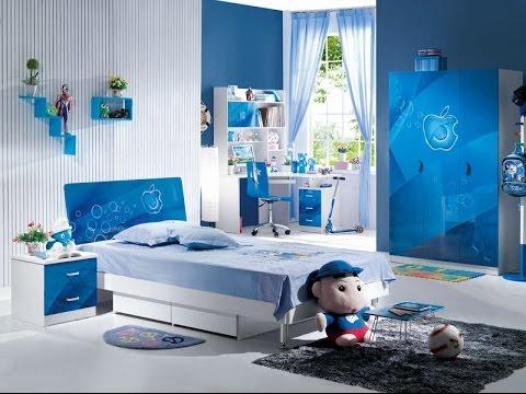صوره غرف اولاد , صور اروع اوض اطفال صبيان