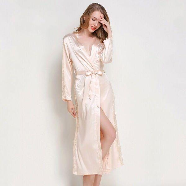 بالصور ملابس نوم للعرايس , اطقم ثياب داخليه بالارواب 3088 2