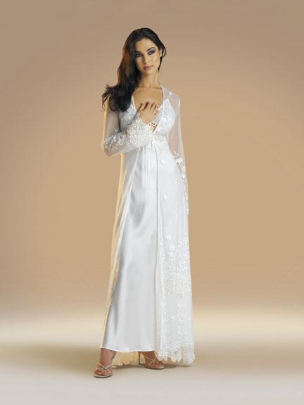 بالصور ملابس نوم للعرايس , اطقم ثياب داخليه بالارواب 3088 6