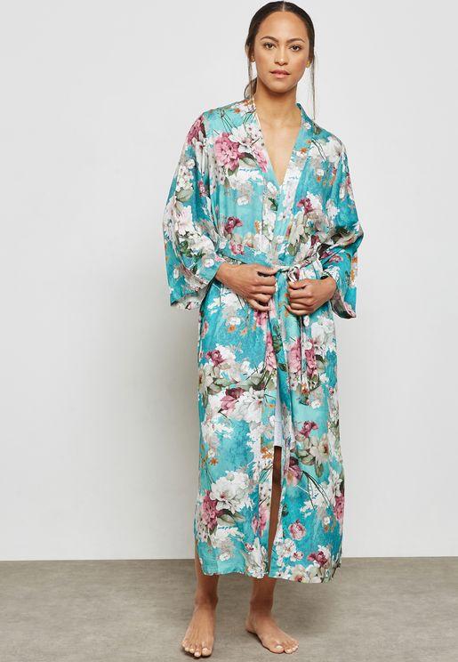 بالصور ملابس نوم للعرايس , اطقم ثياب داخليه بالارواب 3088 7