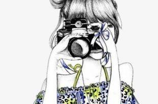 صوره رسومات جميله , صور احلى الفنون متنوعه