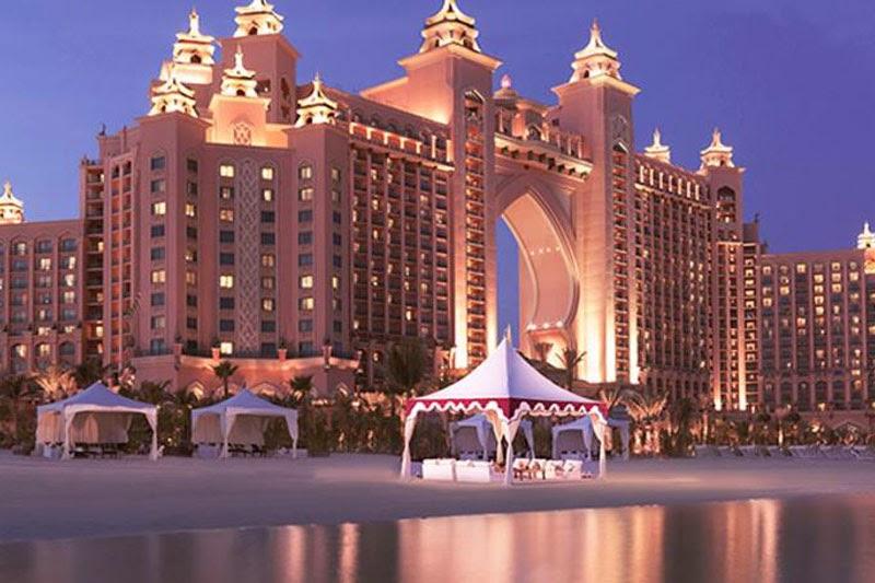 صوره اماكن سياحية في دبي للعائلات , افضل مزارات فى الامارات للاسرة