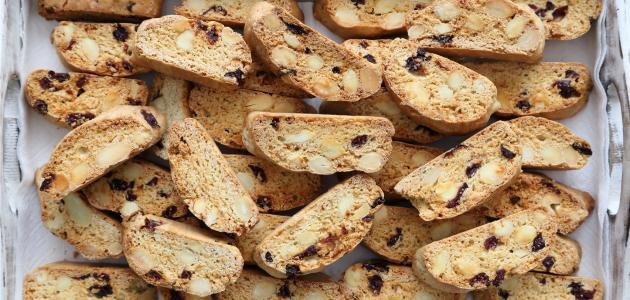 بالصور حلويات جزائرية بسيطة بالصور , حلى شهى من الجزائر 3120 11