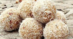 صوره حلويات جزائرية بسيطة بالصور , حلى شهى من الجزائر