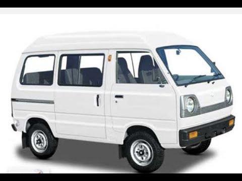 بالصور سيارة سوزوكي , انواع موديلات عربيات Suzuki 3121 1