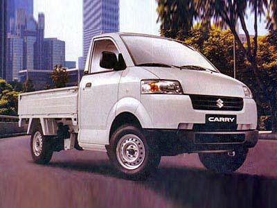 بالصور سيارة سوزوكي , انواع موديلات عربيات Suzuki 3121 8