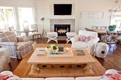 بالصور تنظيم البيت , طرق سهله لترتيب وتنظيف المنزل 3123 1