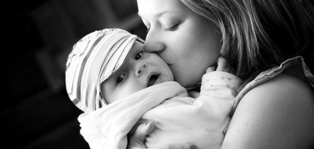 بالصور الام في المنام , علام يدل رؤية والدتى فى الحلم 3124 2