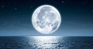 بالصور صور عن القمر , خلفيات جميله جدا عن سحر السماء 3150 11 310x165