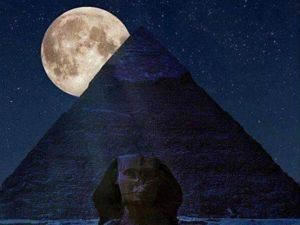 بالصور صور عن القمر , خلفيات جميله جدا عن سحر السماء 3150 2