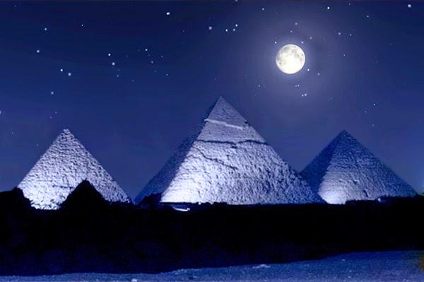 بالصور صور عن القمر , خلفيات جميله جدا عن سحر السماء 3150 3