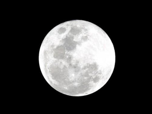 بالصور صور عن القمر , خلفيات جميله جدا عن سحر السماء 3150 5