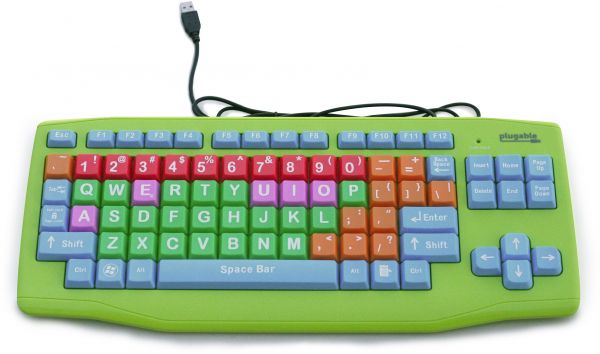 بالصور صور لوحة المفاتيح , مزرار الحاسب الالى 3155 10