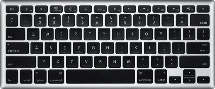 بالصور صور لوحة المفاتيح , مزرار الحاسب الالى 3155