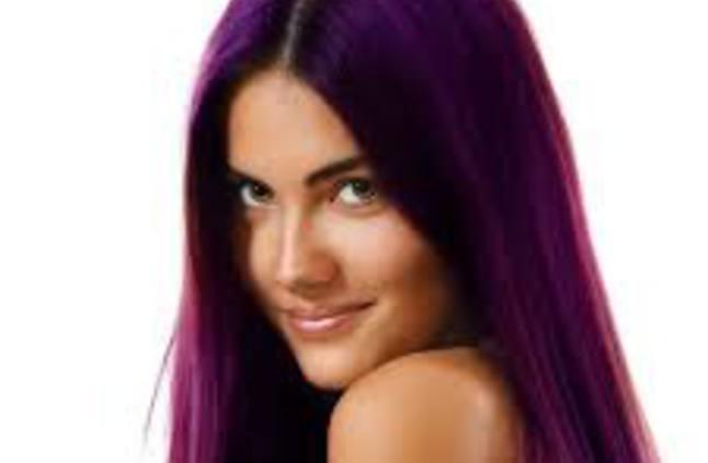 بالصور صور صبغات شعر , موضه الوان شعرك الحديثه 3176 10