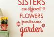 صور صور للاخوات , رمزيات عن الشقيقات