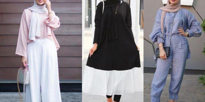 بالصور ملابس الصيف , ثياب مريحه مناسبه للحر 3190 10 660x330