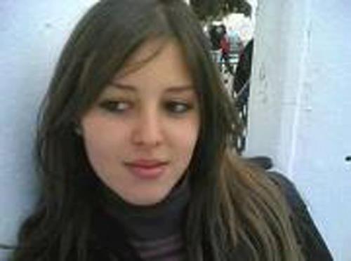 صور بنات ليبية , صور حلوات ليبيات