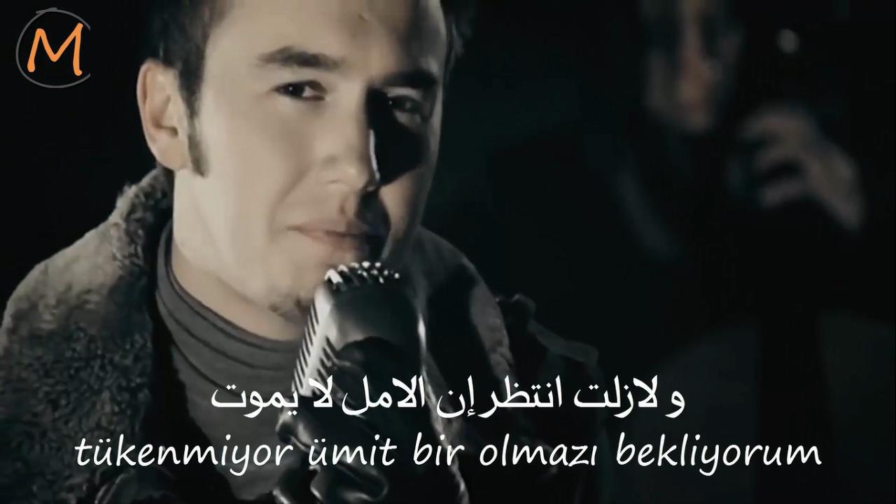 بالصور كلمات تركية رومانسية , اجمل جمل حب بالتركي 3200 6