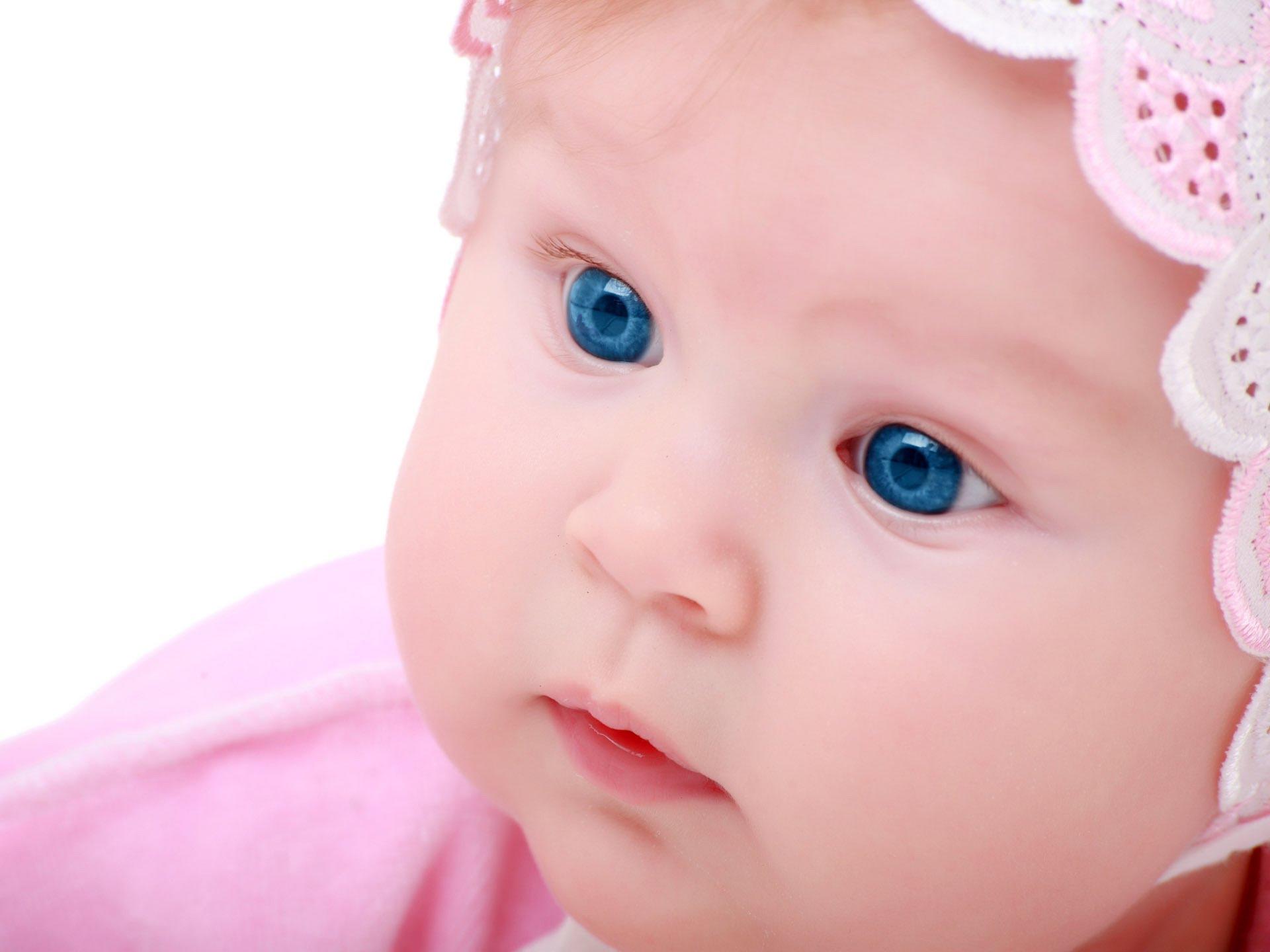 صورة اطفال بنات حلوين , احلى صور لاجمل بنوتات