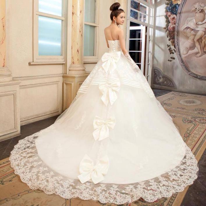 بالصور اجمل صور عرايس , صور عرايس فى ليلة الزفاف 3256 5
