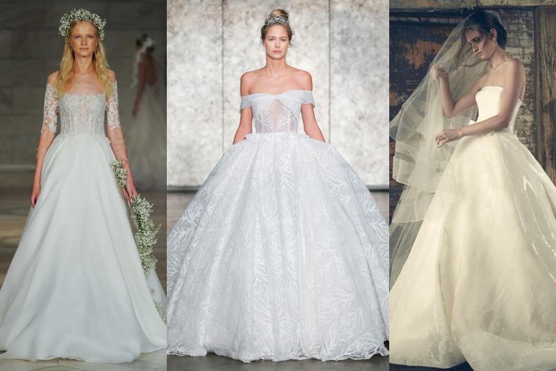 صور اجمل صور عرايس , صور عرايس فى ليلة الزفاف