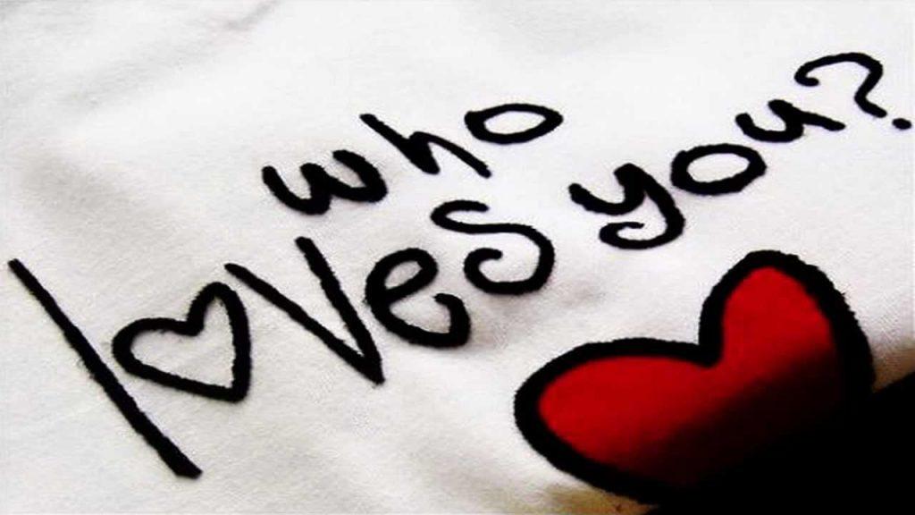 بالصور كيف تعرف ان الشخص يحبك وهو بعيد عنك , كيف اعرف ان شخص يحبني 3326 2