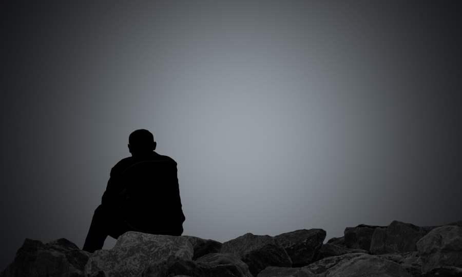 صورة اجمل الصور الحزينة للرجال , صور كسر المشاعر للرجال