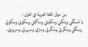 صورة شعر عربي فصيح , ارقي الشعر العربي الفصيح