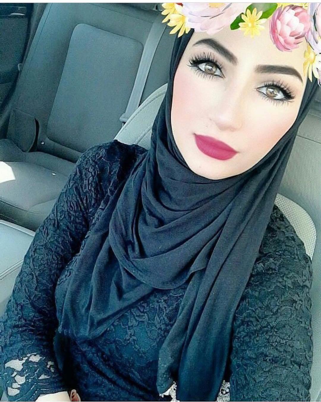 صوره نسوان مصر , سيدات مصر العظماء