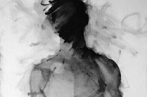 صورة ما هو الاكتئاب , ما هي اعراض الاكتئاب